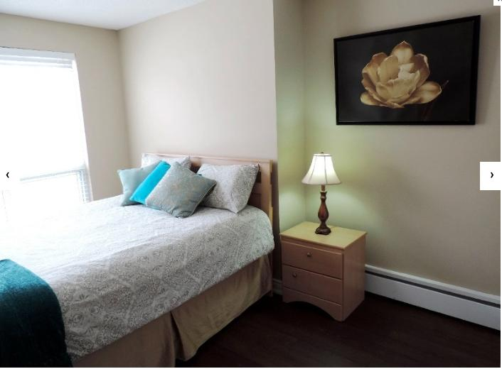 bedroom apartment all inclusive nepean gatineau