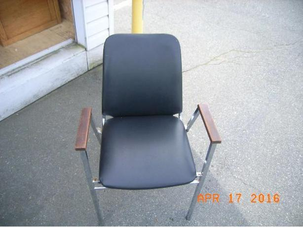 Reception Chairs - $3 obo