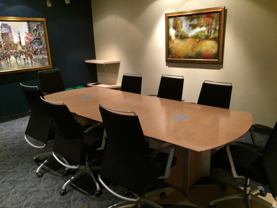 downtown law office high quality contemporary office furniture central