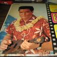 Reduced price for Assorted Elvis LPs