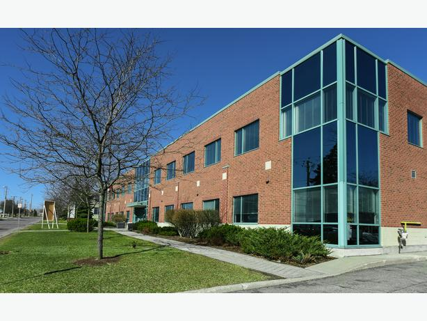 "2685 QUEENSVIEW - CLASS ""A"" OFFICE SPACE FOR LEASE $16.00/SF NET"