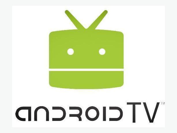 ANDROID SMART TV BOX MEDIA BOX MINI PC REPAIR REPARATION UPGRADE