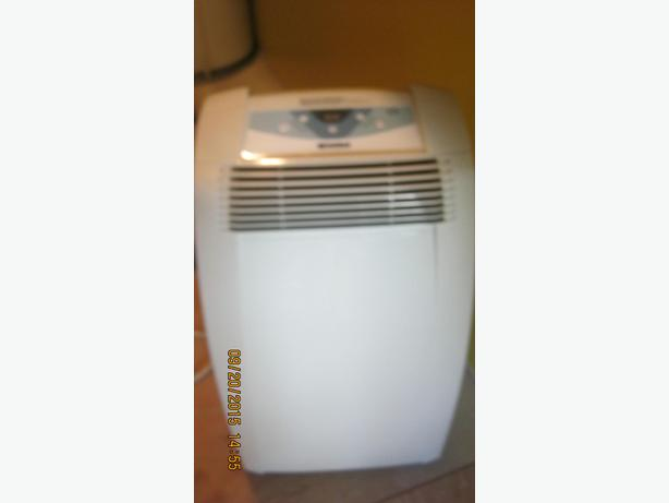 kenmore sears model 35712 portable air conditionar outside victoria rh usedvictoria com