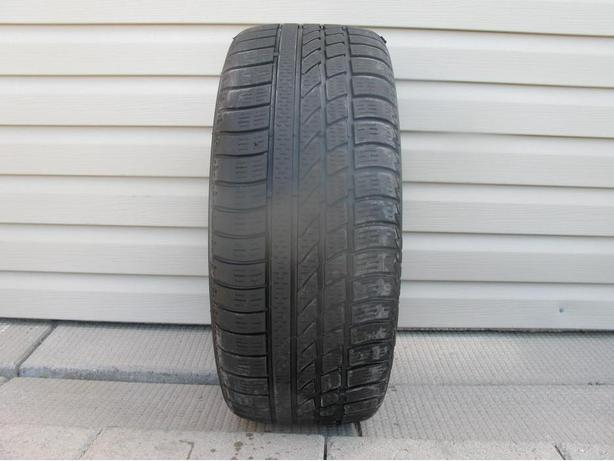 ONE (1) HANKOOK ICE BEAR W300 WINTER TIRE /205/50/16/ - $30