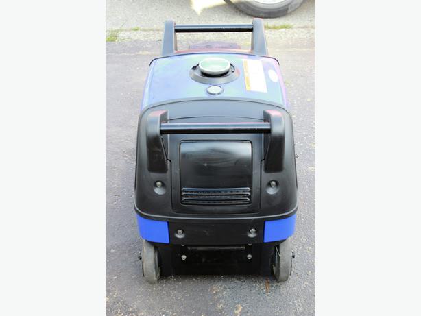 Yamaha ef3000ise inverter outside comox valley courtenay for Yamaha ef 3000 ise inverter