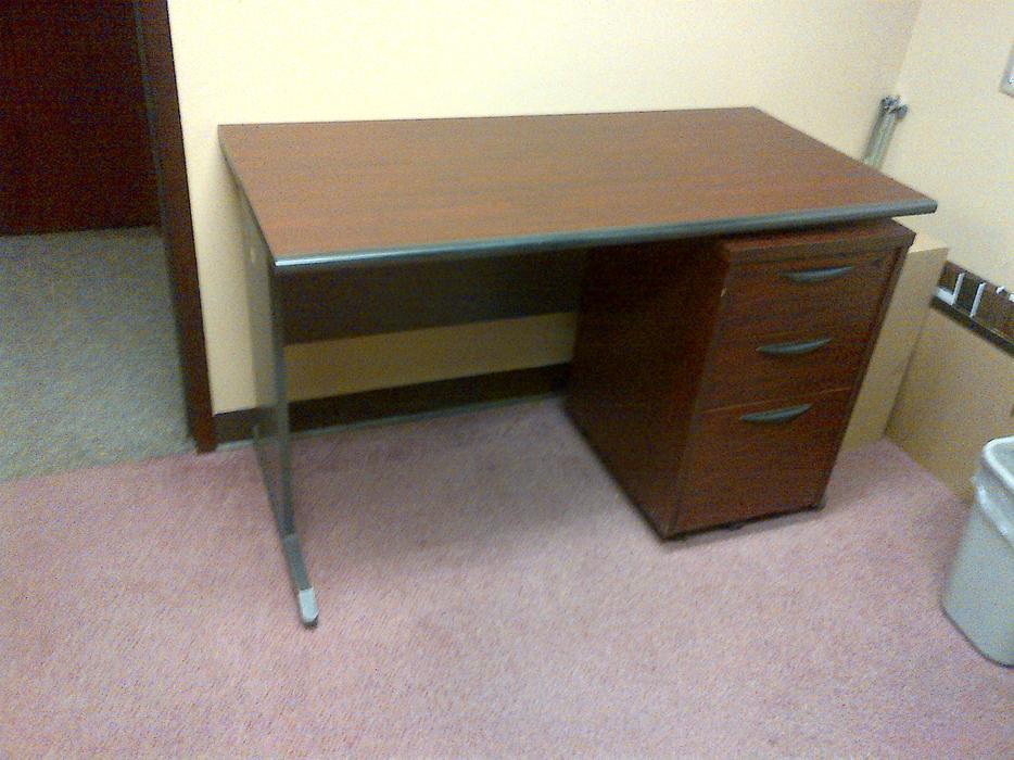 41 Office Furniture Vancouver Island Bc Mahogany