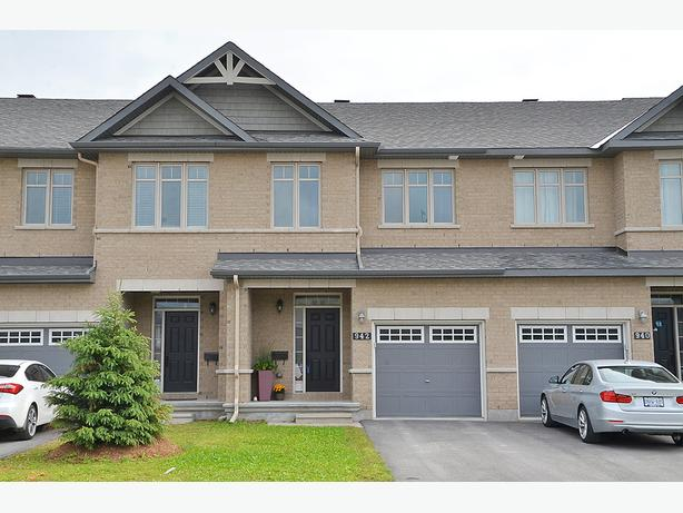 Barrhaven West 328900 Id 104314 Orleans Ottawa Mobile