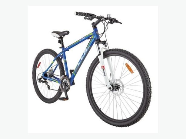WANTED: 2 adult bikes