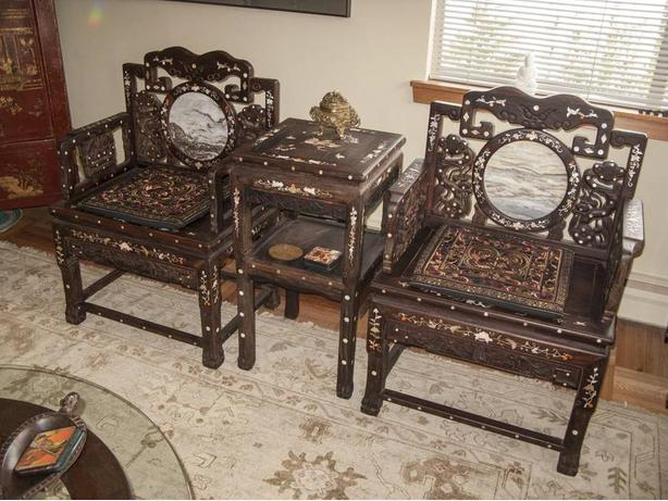 Antique Chinese Rosewood Furniture - Antique Chinese Rosewood Furniture Antique Furniture