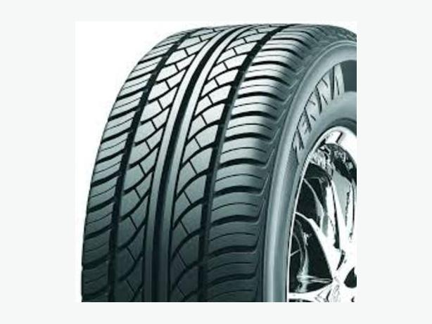 2156016 Zenna Tires