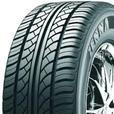 215/55R17 ZENNA Tires