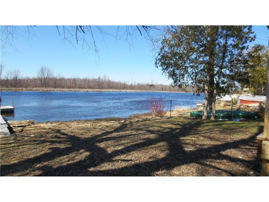 Home for sale kemptville ontario waterfront outside for 100 taunton terrace oshawa
