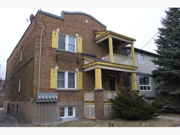 Sandy Hill $1,099,900. ID#10445