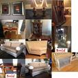 """AMAZING""Over 800 items for sale and much more"