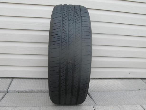 ONE (1) GOODYEAR EAGLE LS TIRE /195/65/15/ - $20
