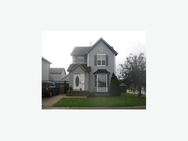 HOUSE FOR RENT AVAILABLE MARCH 1 North Regina, Regina