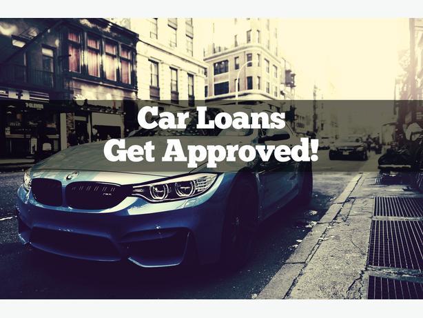 easy approval car loans bad credit okay orleans ottawa mobile. Black Bedroom Furniture Sets. Home Design Ideas