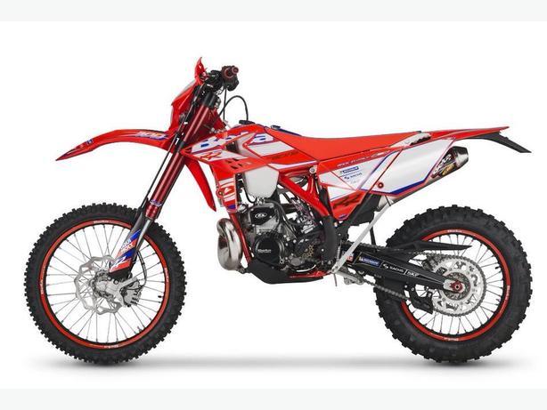 2016 Beta RR 250 Racing Edition $1000 OFF!!