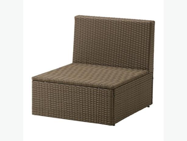 Arholma ikea outdoor furniture central ottawa inside for Outdoor furniture ottawa