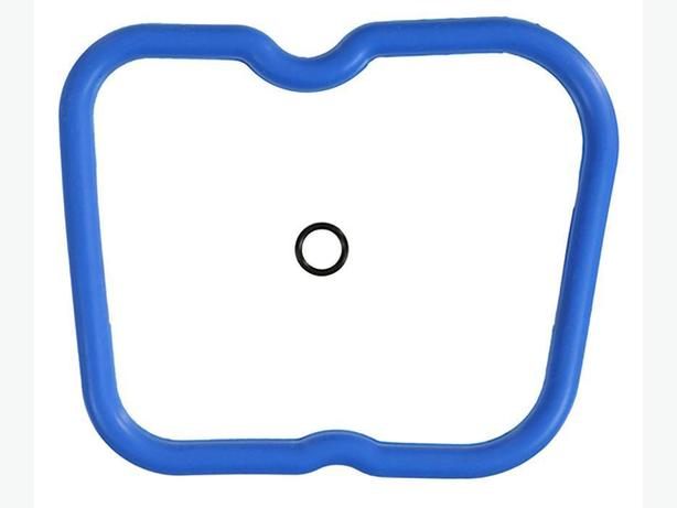 Dodge RAM Diesel - Felpro Valve Cover Gaskets - New 12 Valve