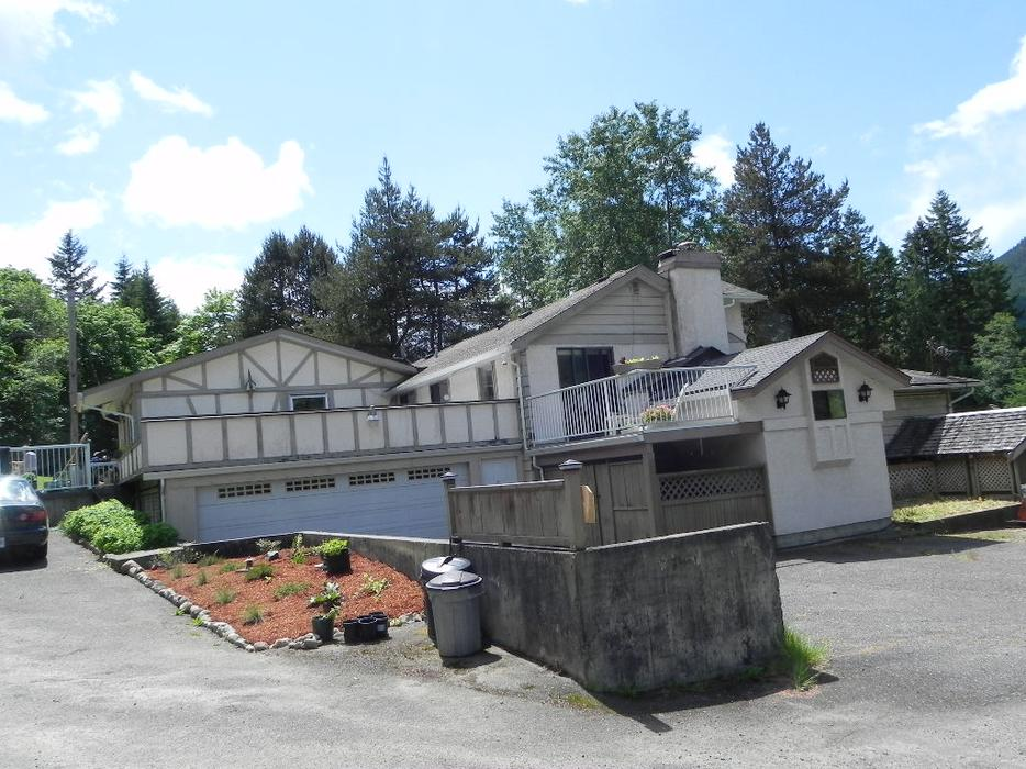 Fernie Commercial Property For Sale
