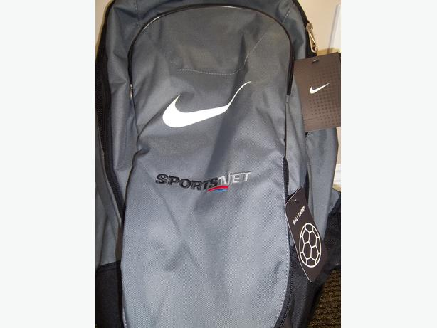 Nike Sportnet Backpack - NEW