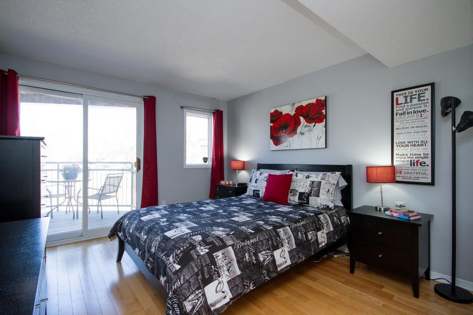 Sold 2 bedroom 2 5 bathroom unit 62 donald st 102a for 102 hamilton terrace london