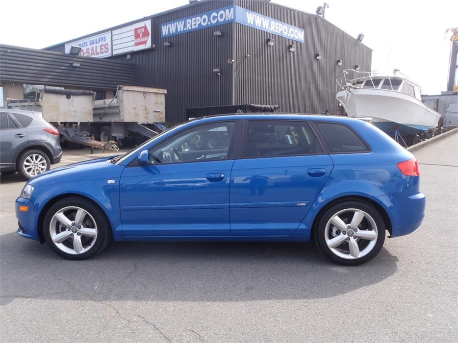 Image Result For Audi A Hatchback Ottawa