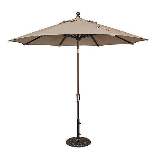 Patio Umbrellas Edmonton Alberta