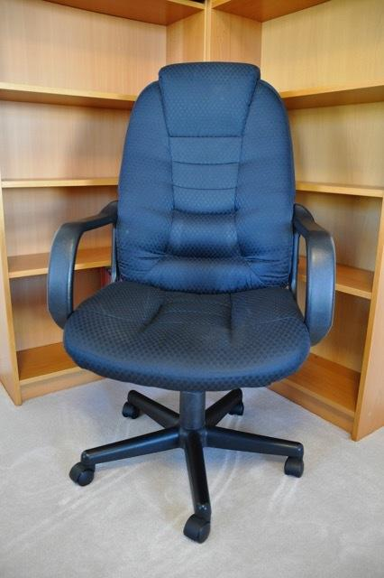 Like New Ikea Office Furniture Set Orleans Ottawa