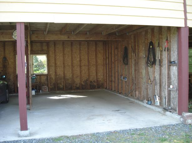 garage space available for rent courtenay courtenay comox On garage space for rent
