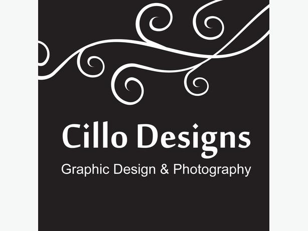 Graphic Design & Photography