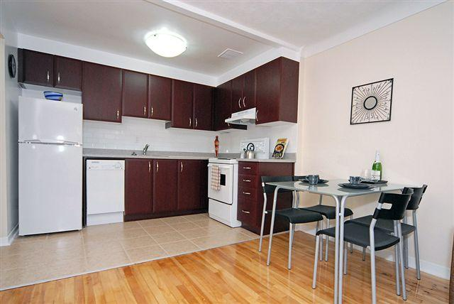 Recently Renovated 1 Bedroom Apartment For Rent Central Ottawa Inside Green