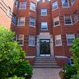 Great 3 BDRM Apt for Rent in Sandy Hill- Steps to the Byward Market!