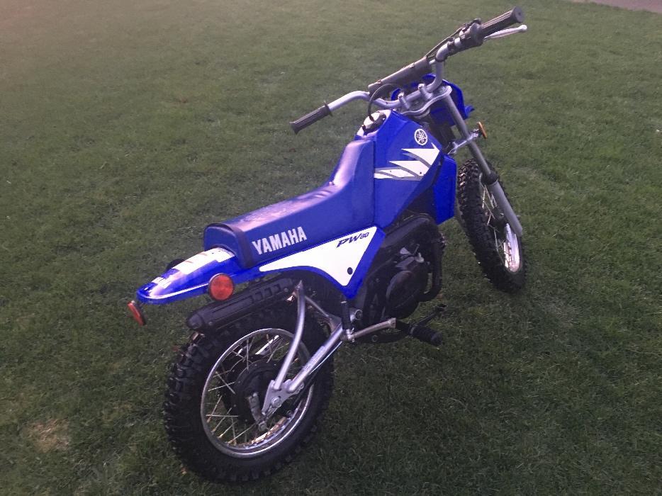 Yamaha Nanaimo