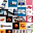 CREATIVE - Brand Development - Web / Print / Digital