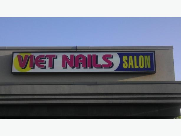 Nail salon north regina regina for 24 hour nail salon new york