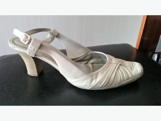 footwear/chaussures