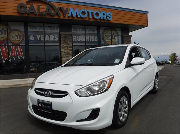 2015 hyundai accent gs bluetooth heated front seats. Black Bedroom Furniture Sets. Home Design Ideas