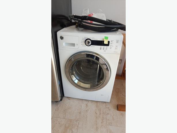 general electric appliance larry barr 2011-5-13 s n e ventus capital services 700 executive center drive greenville sc 29615 southern rain.