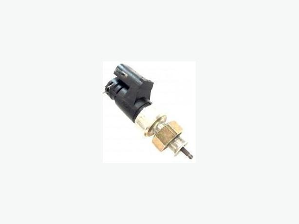 Speed Sensor....3L-V6 Ford Tempo