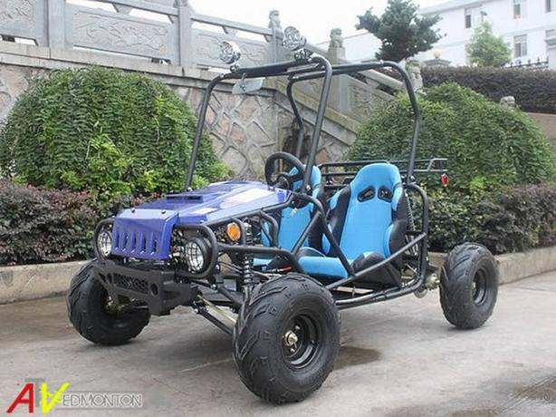 atv, dune buggy, quad