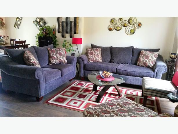 7 piece living room set central ottawa inside greenbelt for 7 piece living room set
