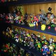 WANTED: Gi Joe's, Ninja Turtles, Transformers & much more!