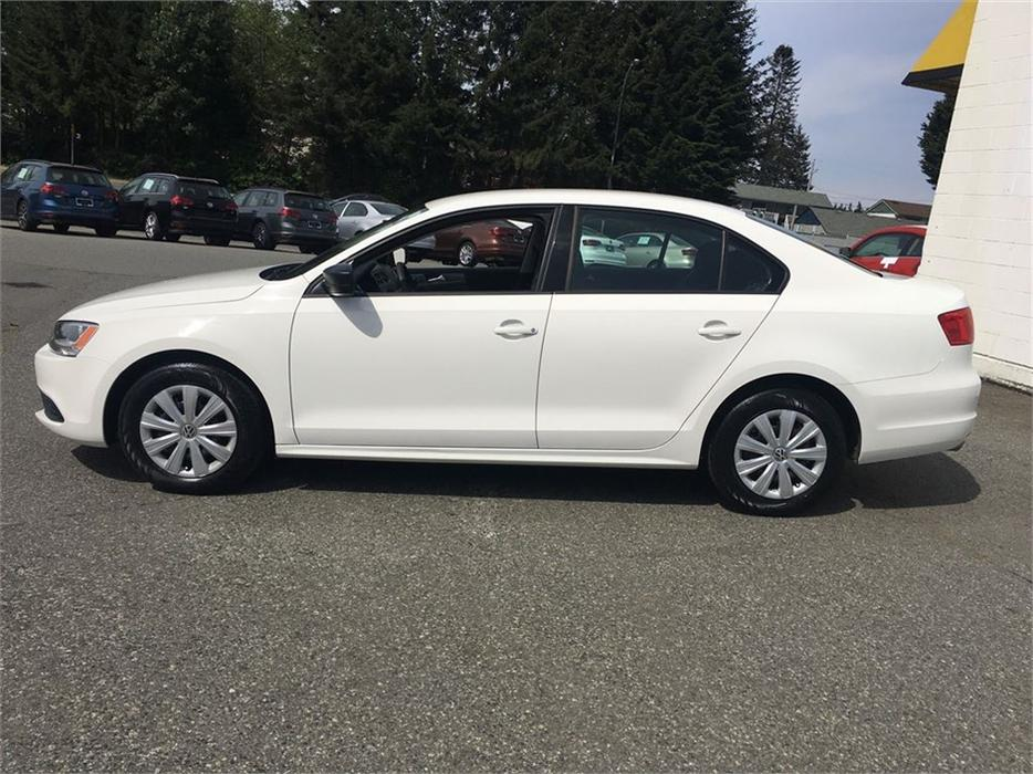 Used Car Dealerships Sudbury Ontario Adanih
