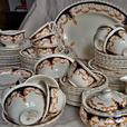 English China Set