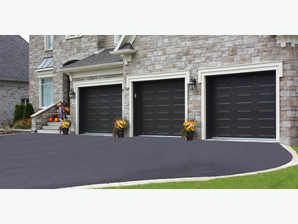 Ottawa S Garage Door Repairs Amp Installations Lowest