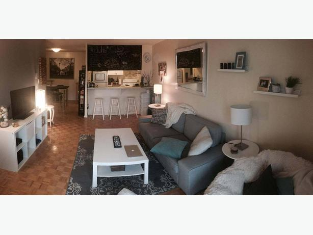 I Am Looking For Room To Rent In Mississauga