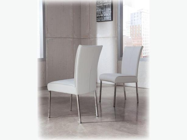 New Baraga Dining Chairs *Reg 199*