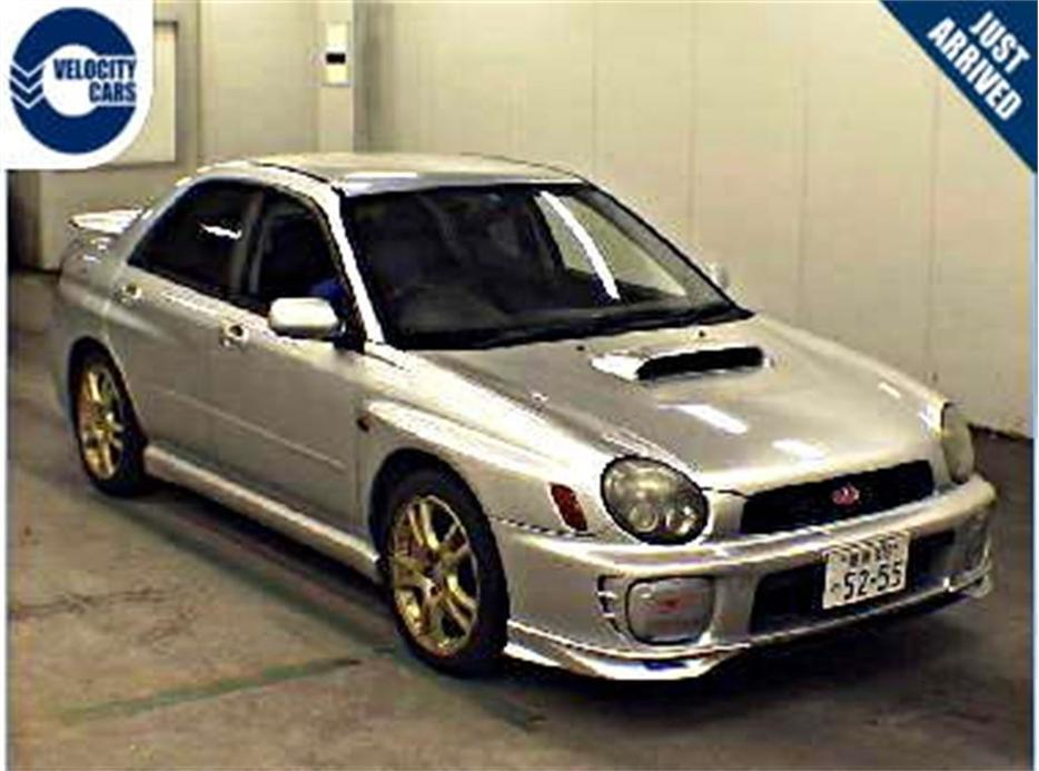 2000 subaru impreza wrx sti bugeye awd 139k 39 s turbo 276hp 6 spd manual outside nanaimo nanaimo. Black Bedroom Furniture Sets. Home Design Ideas